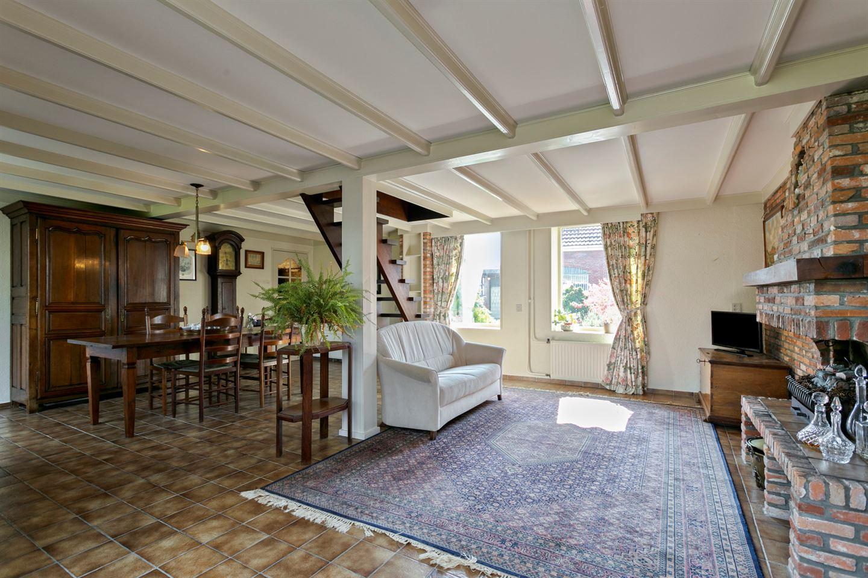 Huis te koop: Jordaensstraat 11 4645 EB Putte [funda]