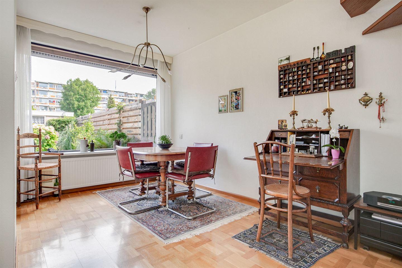 Bekijk foto 6 van Van Kijfhoekstraat 5