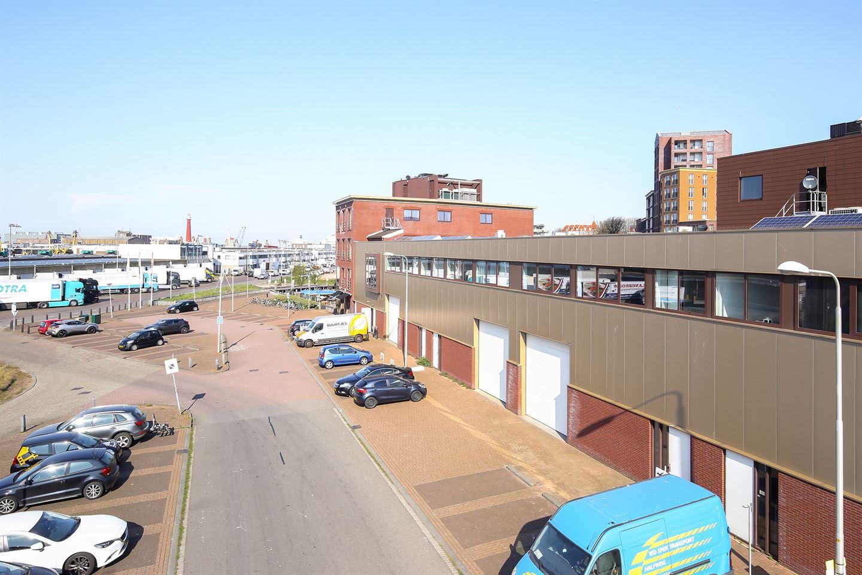 Bekijk foto 2 van Kruitenstraat 29