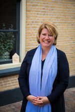 Margreth van Twist (NVM-makelaar (directeur))