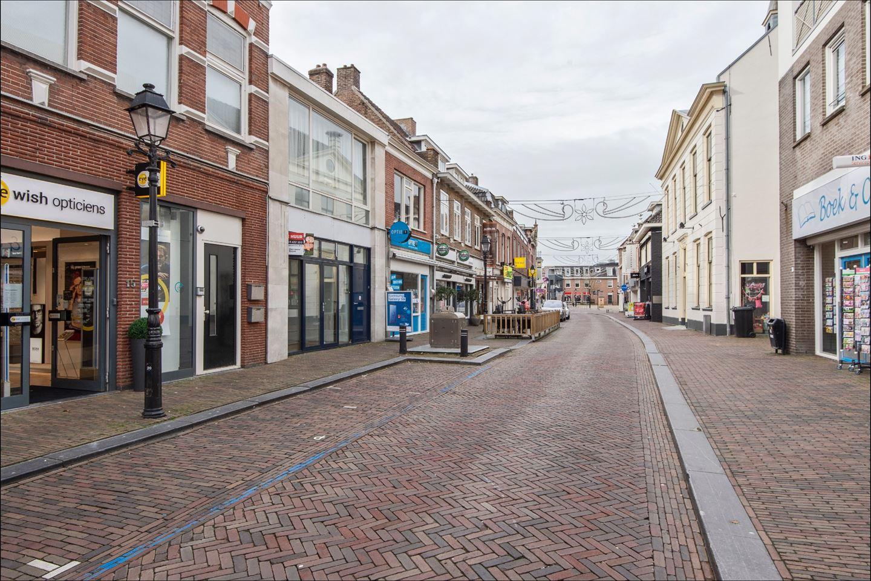 Bekijk foto 2 van Kerkstraat 17 17a