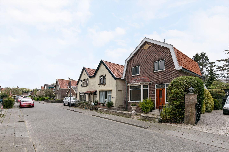 Bekijk foto 2 van Jacob Vrijstraat 18