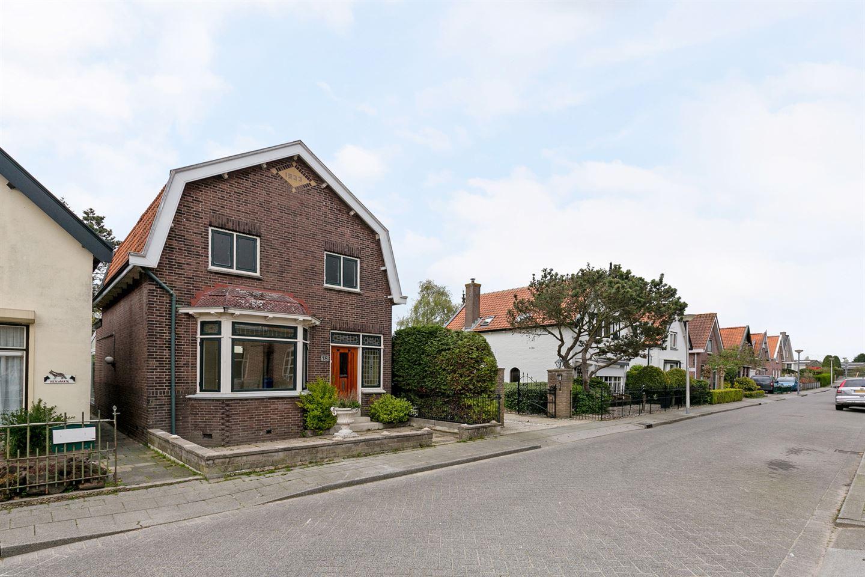 Bekijk foto 3 van Jacob Vrijstraat 18