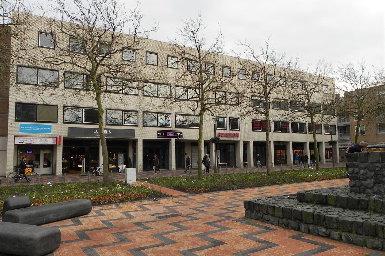 Bekijk foto 2 van Stadhuisplein 57 a