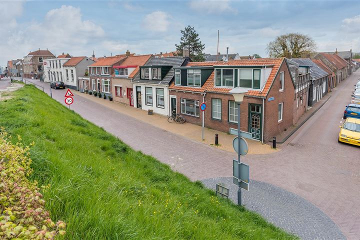 Havenstraat 20