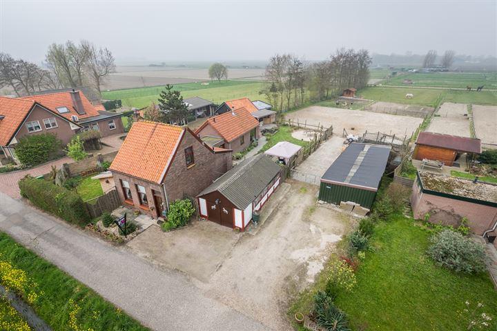 Langeweg 127