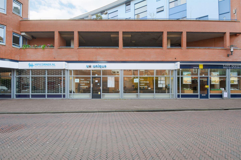 Bekijk foto 1 van Grote Haag 33