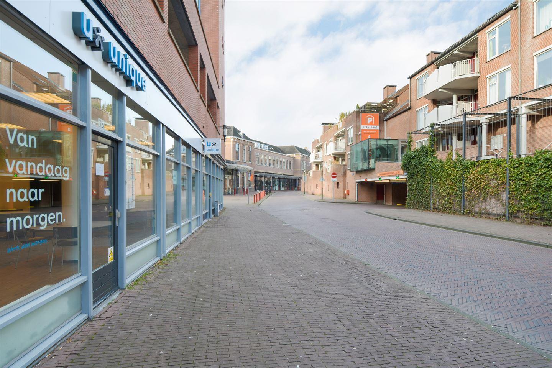 Bekijk foto 2 van Grote Haag 33