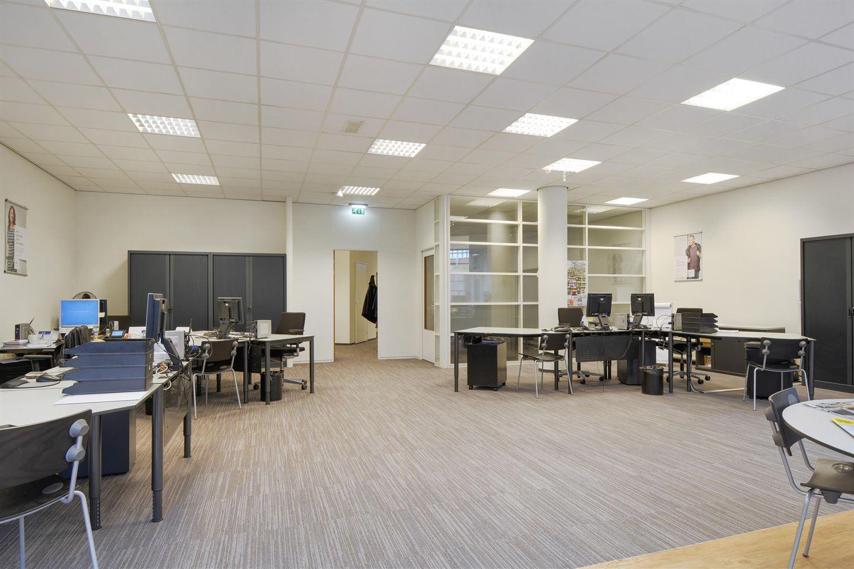 Bekijk foto 5 van Grote Haag 33