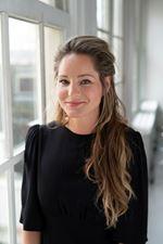Daniëlle Butter (Kandidaat-makelaar)