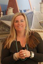 Hilde Janssen (Kandidaat-makelaar)