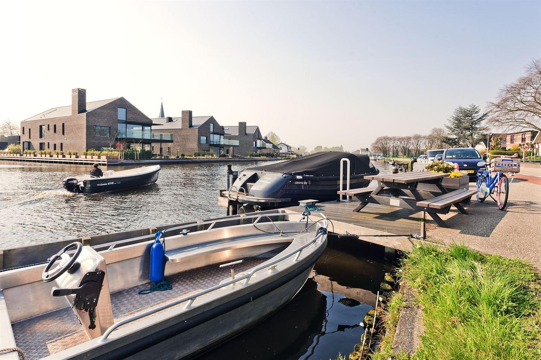 Bekijk foto 4 van Aalsmeerderdijk 380-384