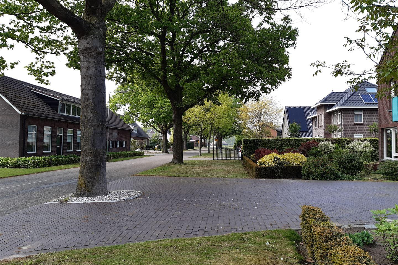 Bekijk foto 3 van Merseloseweg