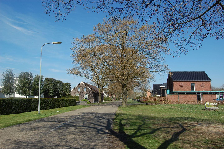 Bekijk foto 4 van Merseloseweg