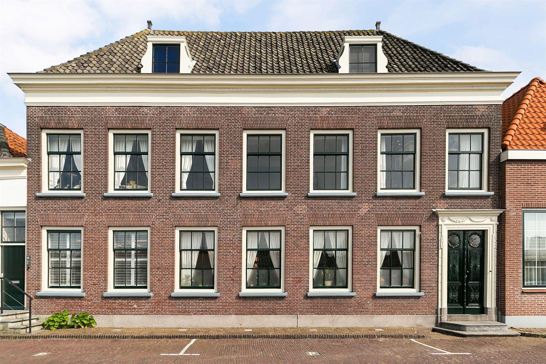 View photo 1 of Slagveld 42