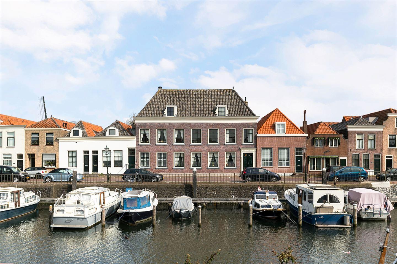 View photo 2 of Slagveld 42