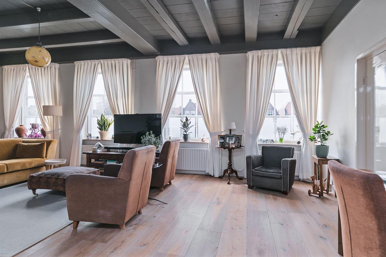 View photo 5 of Slagveld 42