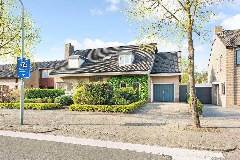 View photo 2 of Dubbeldamseweg Zuid 253