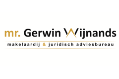 mr. Gerwin Wijnands