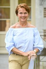Desiree Sijstermans (Assistent-makelaar)