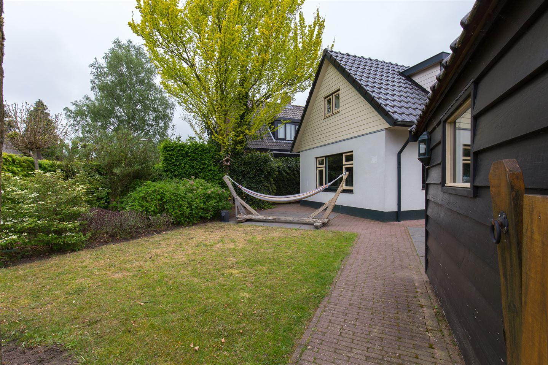 Verkocht: Harderwijkerweg 2 3886 AM Garderen [funda]