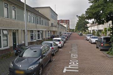 Theo van Doesburgstraat 59