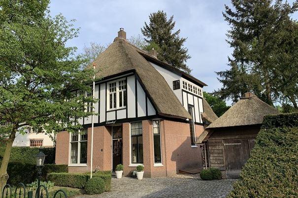 View photo 2 of Reehorsterweg 1