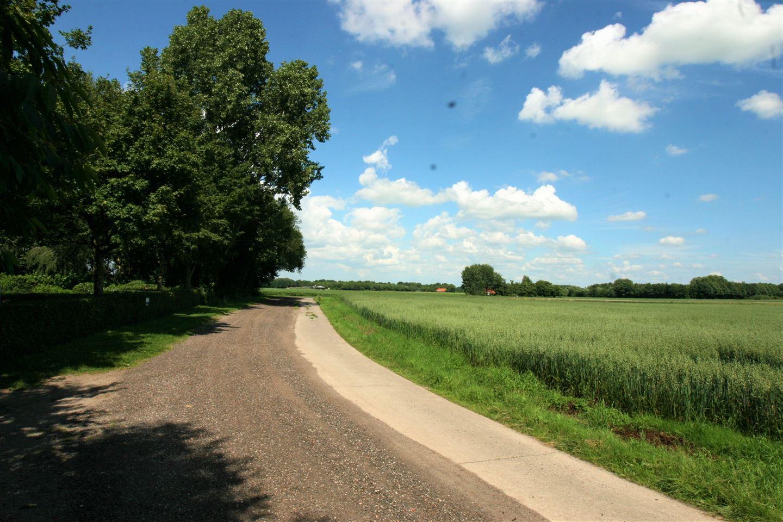 Bekijk foto 2 van Holterweg 9