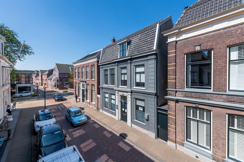 Bekijk foto 3 van Hoge Torenstraat 8