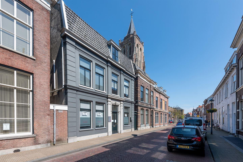 Bekijk foto 1 van Hoge Torenstraat 8