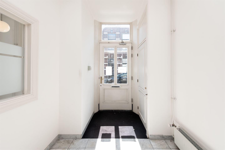 Bekijk foto 5 van Hoge Torenstraat 8