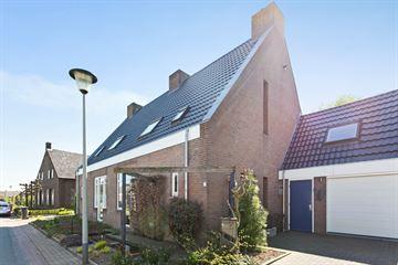Holstraat 15