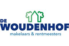 De Woudenhof Makelaars en Rentmeesters|NVM