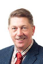P.H.Ernst (NVM real estate agent)