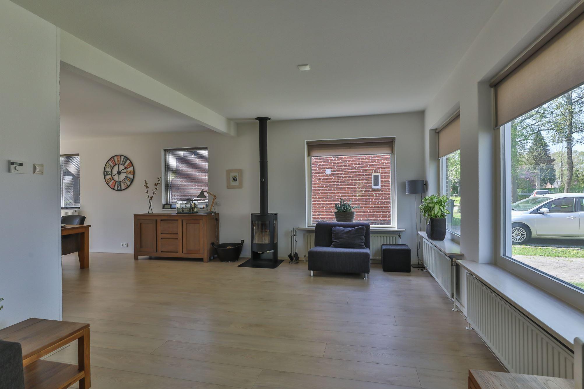 Huis te koop: Dorpshuisweg 2 9617 BN Harkstede (Gem ...