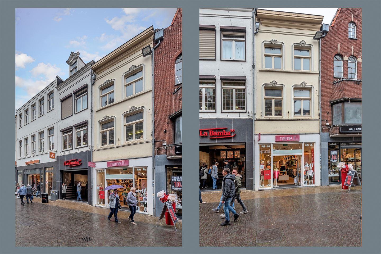 Bekijk foto 1 van Lomstraat 18