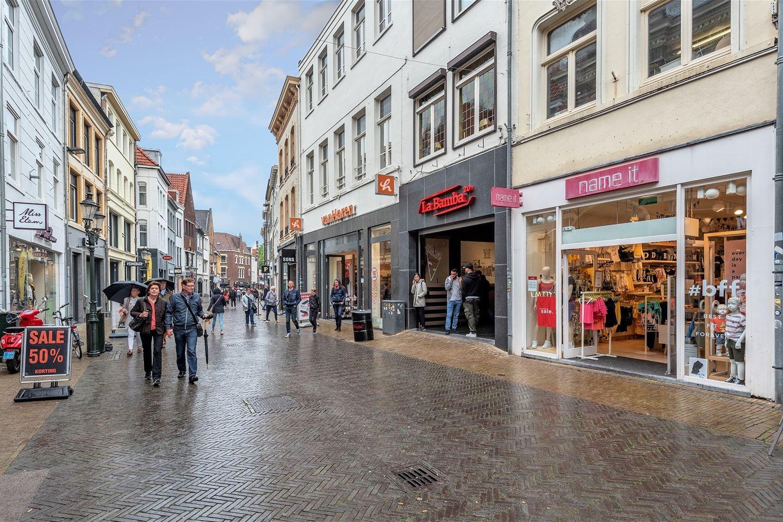 Bekijk foto 5 van Lomstraat 18