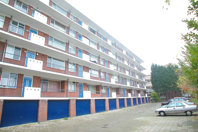 View photo 2 of Van Alkemadehof 22 -34