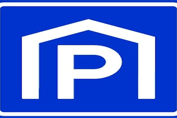 Van Alkemadehof 23 - 34, Rotterdam