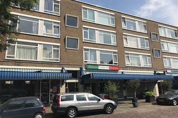 Teldersweg 277