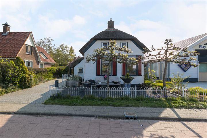 Beulakerweg 165
