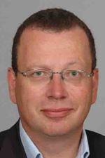 Gerard den Baas (NVM-makelaar (directeur))