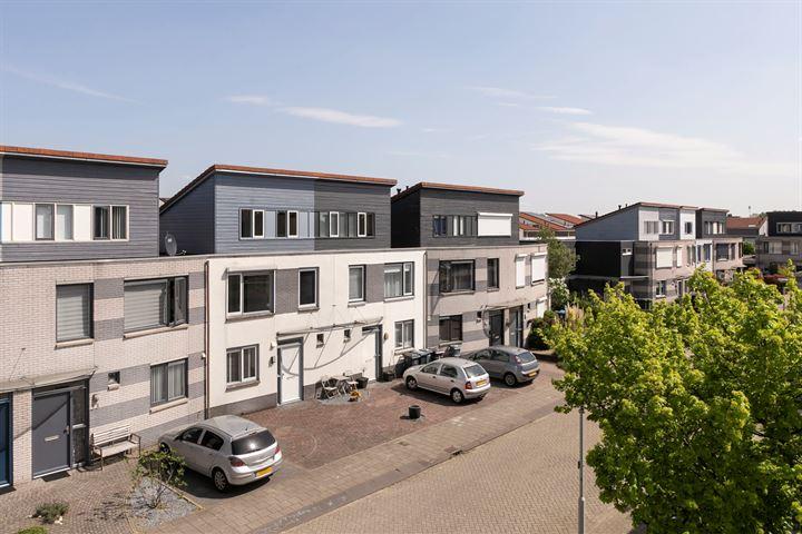 Wim Sonneveldstraat 35
