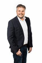 Robert Jan Nieuweboer RMT/RT (NVM real estate agent (director))