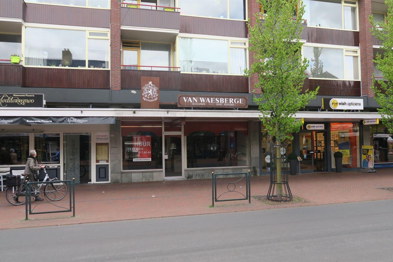 Bekijk foto 2 van Rijksstraatweg 193 b