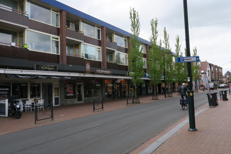 Bekijk foto 4 van Rijksstraatweg 193 b
