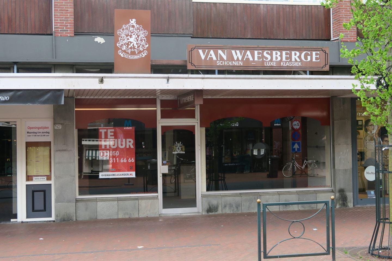 Bekijk foto 1 van Rijksstraatweg 193 b