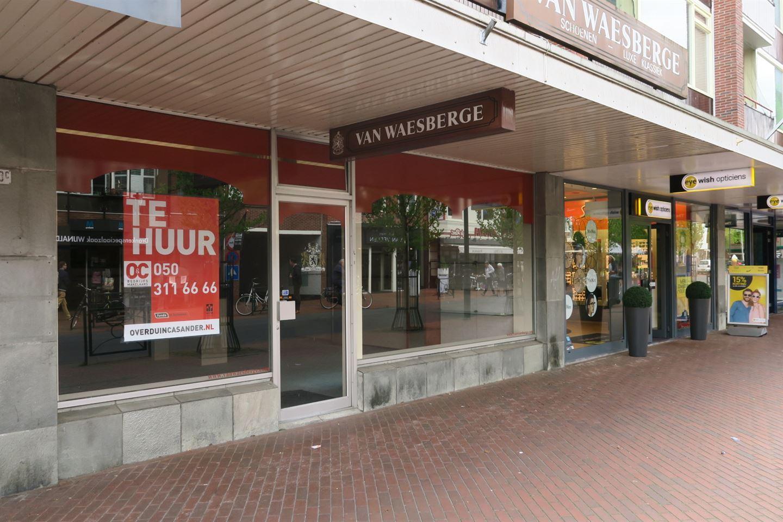 Bekijk foto 3 van Rijksstraatweg 193 b