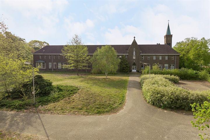 Wanssumseweg 12, Oostrum (LI)