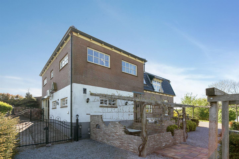 Bekijk foto 3 van IJsseldijk 77